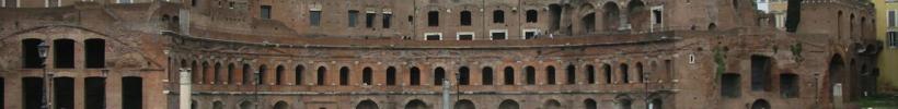 Civitavecchia Dock